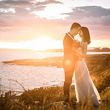 ID-109382-Steve & Suling-Prewedding-悉尼婚纱摄影|悉尼婚纱摄影