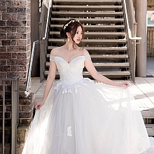 ID-108954-valeska francisca-Prewedding-悉尼婚纱摄影|悉尼婚纱摄影