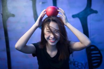 Photographer Profile